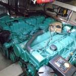 Sealine 365 22 | Jacht makelaar | Shipcar Yachts