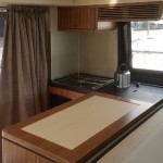 Azimut Magellano 53 22 | Jacht makelaar | Shipcar Yachts
