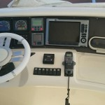 Azimut 55E 23 | Jacht makelaar | Shipcar Yachts