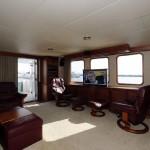 Northern Marine 84 Custom 23 | Jacht makelaar | Shipcar Yachts