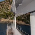 Sanlorenzo SL 82 23 | Jacht makelaar | Shipcar Yachts