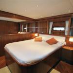 Pacific 200 21 | Jacht makelaar | Shipcar Yachts