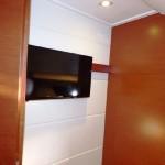 Prestige 420 Fly 23 | Jacht makelaar | Shipcar Yachts