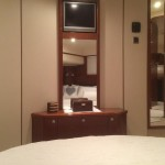 Princess 65 Fly 23 | Jacht makelaar | Shipcar Yachts