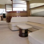 Princess 67 22 | Jacht makelaar | Shipcar Yachts