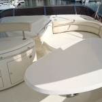 Azimut 55E 24 | Jacht makelaar | Shipcar Yachts