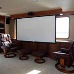 Northern Marine 84 Custom 24 | Jacht makelaar | Shipcar Yachts
