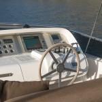 Sanlorenzo SL 82 24 | Jacht makelaar | Shipcar Yachts