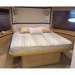 Princess 85  23 | Jacht makelaar | Shipcar Yachts