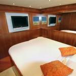 Pacific 200 22 | Jacht makelaar | Shipcar Yachts