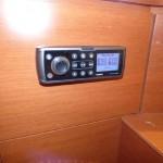 Prestige 420 Fly 24 | Jacht makelaar | Shipcar Yachts