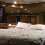 Azimut Magellano 53 24 | Jacht makelaar | Shipcar Yachts