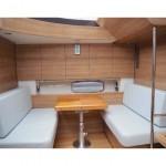 Sealine F 46 23 | Jacht makelaar | Shipcar Yachts
