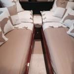 Princess 65 Fly 24 | Jacht makelaar | Shipcar Yachts