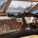 princess 61  FLY 23 | Jacht makelaar | Shipcar Yachts