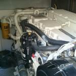 Azimut 55E 25 | Jacht makelaar | Shipcar Yachts