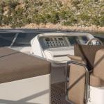 Sanlorenzo SL 82 25 | Jacht makelaar | Shipcar Yachts