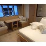 Princess 85  24 | Jacht makelaar | Shipcar Yachts