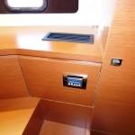 Prestige 420 Fly 25 | Jacht makelaar | Shipcar Yachts