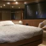 Azimut Magellano 53 25 | Jacht makelaar | Shipcar Yachts