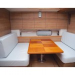 Sealine F 46 24 | Jacht makelaar | Shipcar Yachts