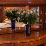 Guy Couach  2100 FLY 25 | Jacht makelaar | Shipcar Yachts