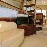 Princess 67 24 | Jacht makelaar | Shipcar Yachts