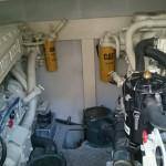 Azimut 55E 26 | Jacht makelaar | Shipcar Yachts