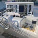 Ferretti  760 28 | Jacht makelaar | Shipcar Yachts