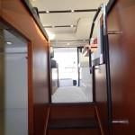 Prestige 420 Fly 26 | Jacht makelaar | Shipcar Yachts