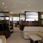 Princess 67 25 | Jacht makelaar | Shipcar Yachts