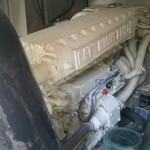 Azimut 55E 27 | Jacht makelaar | Shipcar Yachts