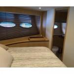 Princess 85  26 | Jacht makelaar | Shipcar Yachts