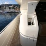 Ferretti  760 29 | Jacht makelaar | Shipcar Yachts