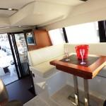 Prestige 420 Fly 27 | Jacht makelaar | Shipcar Yachts