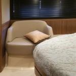 Azimut Magellano 53 27 | Jacht makelaar | Shipcar Yachts