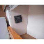 Sealine F 46 26 | Jacht makelaar | Shipcar Yachts