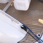 princess 61  FLY 26 | Jacht makelaar | Shipcar Yachts
