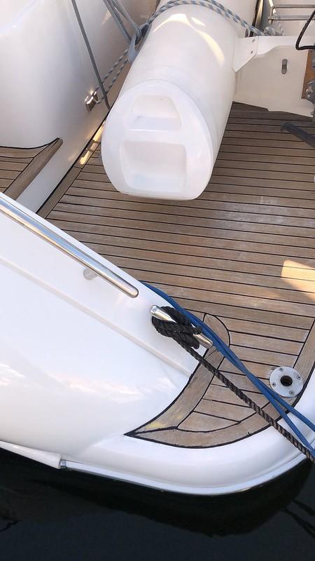 princess 61  FLY | Jacht makelaar | Shipcar Yachts