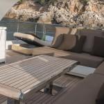 Sanlorenzo SL 82 28 | Jacht makelaar | Shipcar Yachts