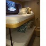 Princess 85  27 | Jacht makelaar | Shipcar Yachts