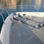 Ferretti  760 30 | Jacht makelaar | Shipcar Yachts