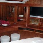 Pacific 200 26 | Jacht makelaar | Shipcar Yachts