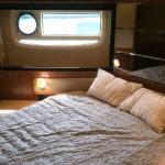Azimut Magellano 53 28 | Jacht makelaar | Shipcar Yachts