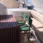 princess 61  FLY 27 | Jacht makelaar | Shipcar Yachts