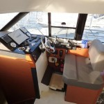 Prestige 420 Fly 29 | Jacht makelaar | Shipcar Yachts