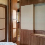 Azimut Magellano 53 29 | Jacht makelaar | Shipcar Yachts