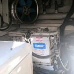Azimut 55E 30 | Jacht makelaar | Shipcar Yachts