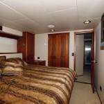 Northern Marine 84 Custom 30 | Jacht makelaar | Shipcar Yachts