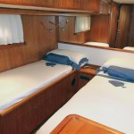 Pacific 200 28 | Jacht makelaar | Shipcar Yachts